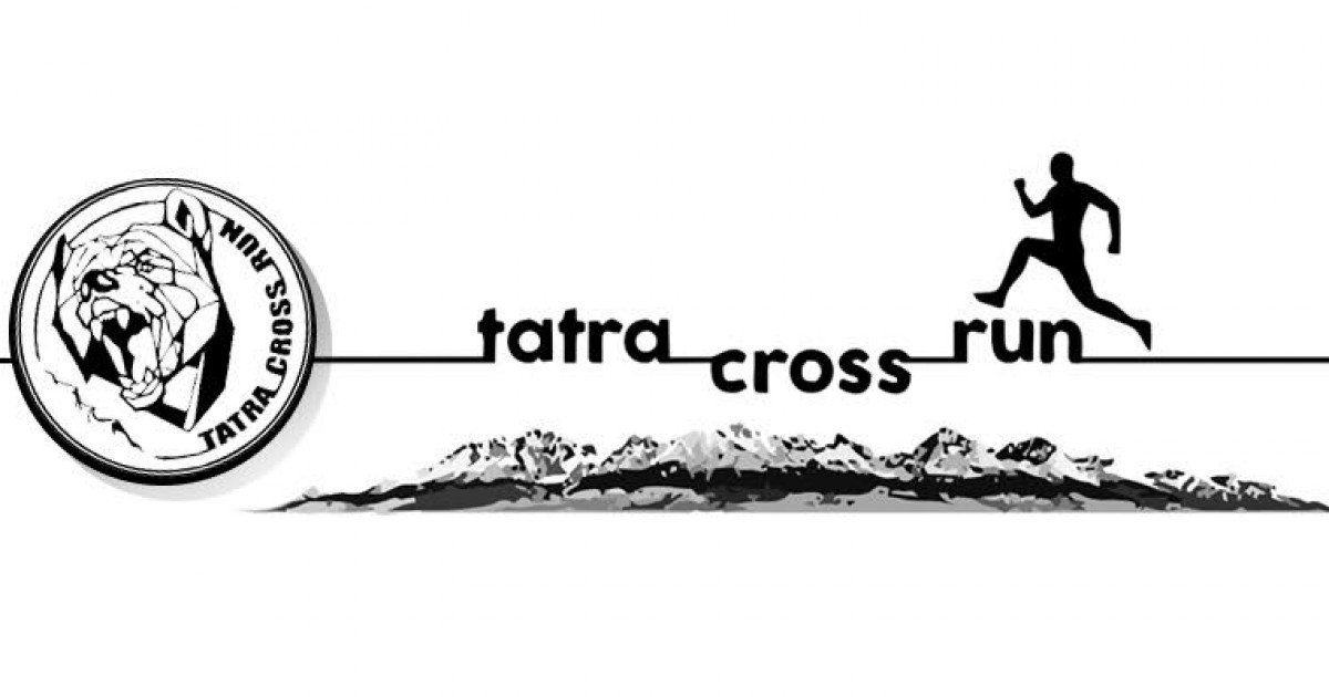 Tatra Cross Run 2017
